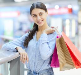 Consumer Brands