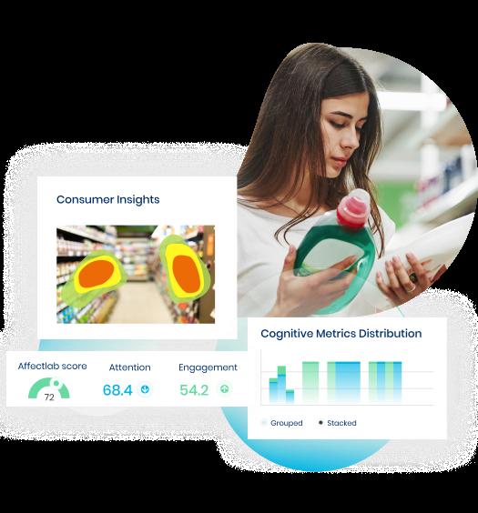 Analyze Customer Experiences
