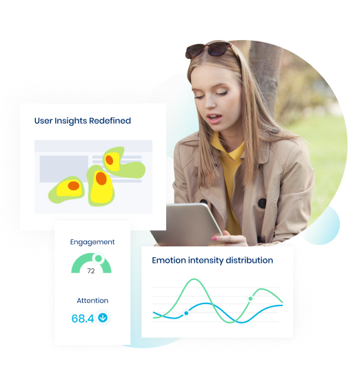 User Insights Redefined