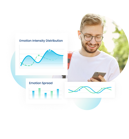 Consumer Insights Redefined