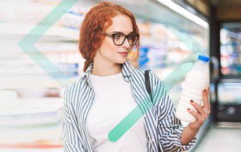 World's 1st Interactive Shopper Research Platform
