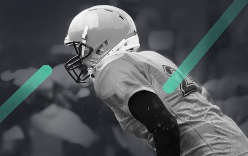 Entropik's Emotion Metric Report: Most Talked About Ads in Super Bowl 2021