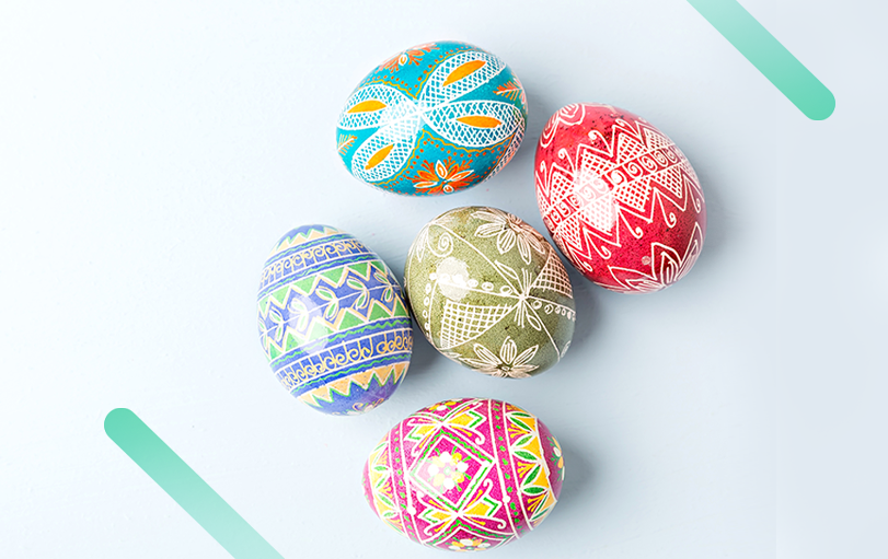 Entropik's Emotion Report: Best of Easter Ads Launched in 2021