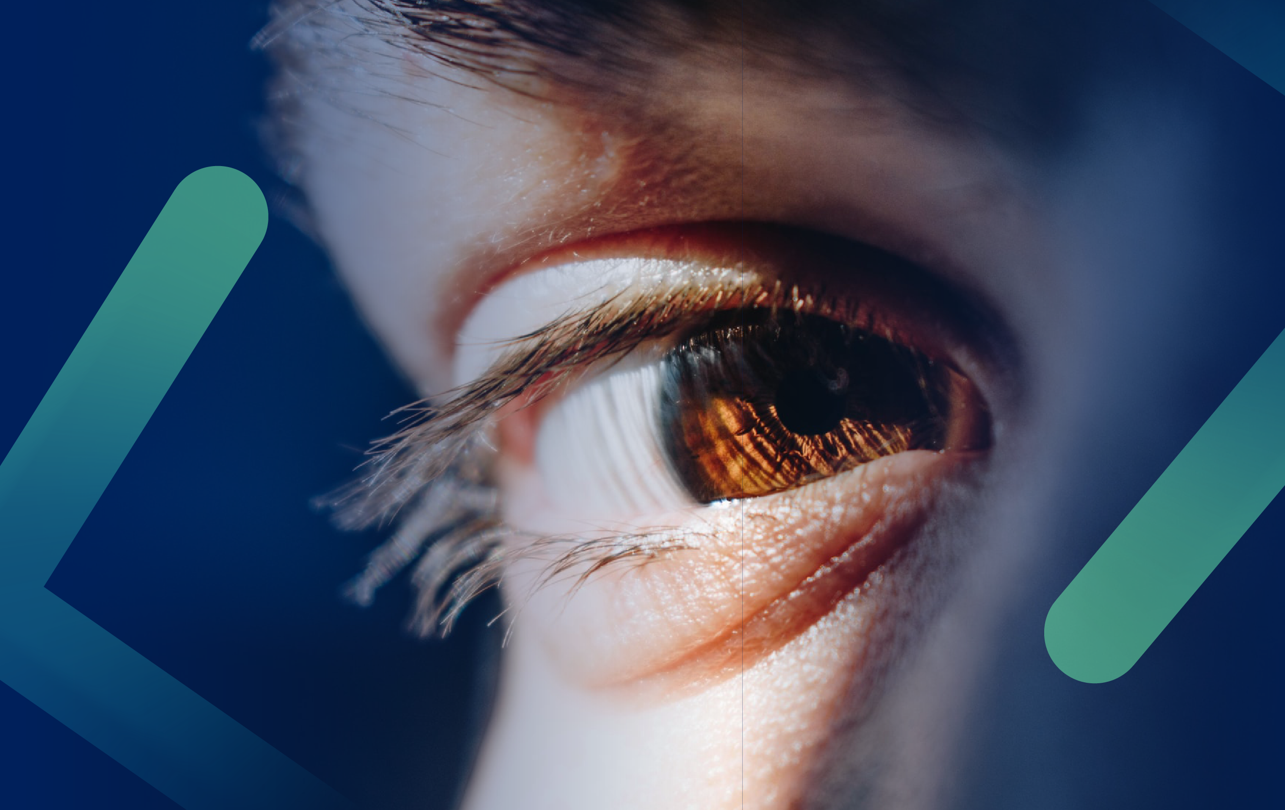 Eye Tracking Technology Whitepaper
