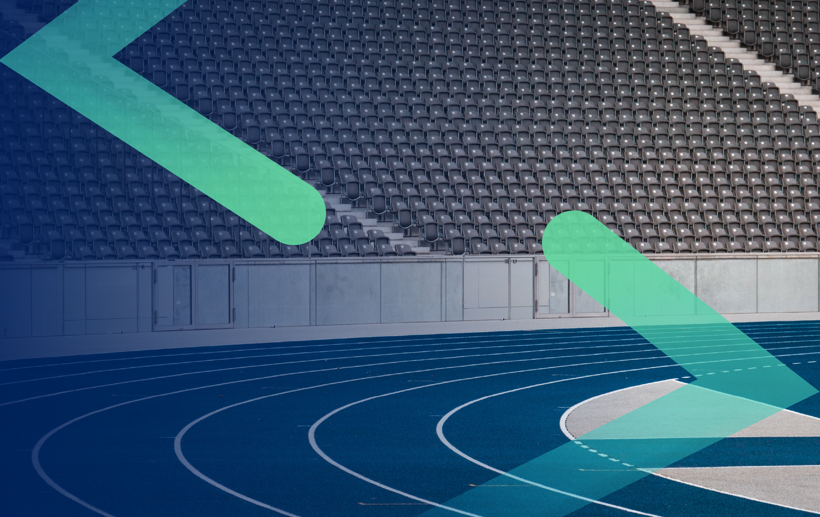 Using Ad Insights to measure Emotional Branding during Tokyo Olympics