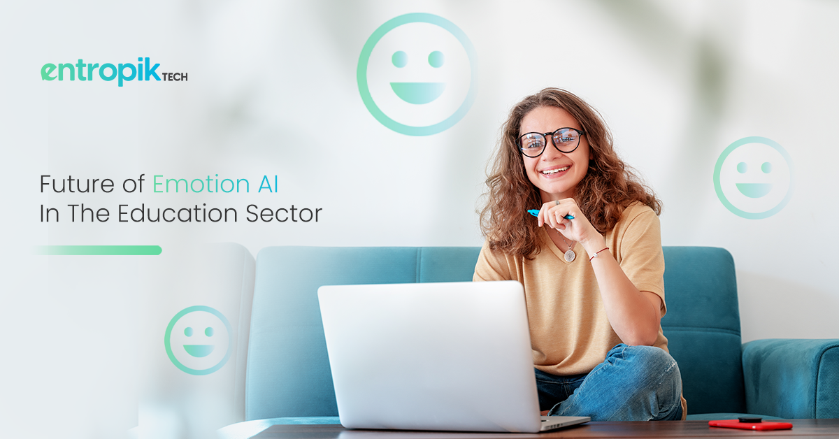 Emotion AI: Future of Education Sector