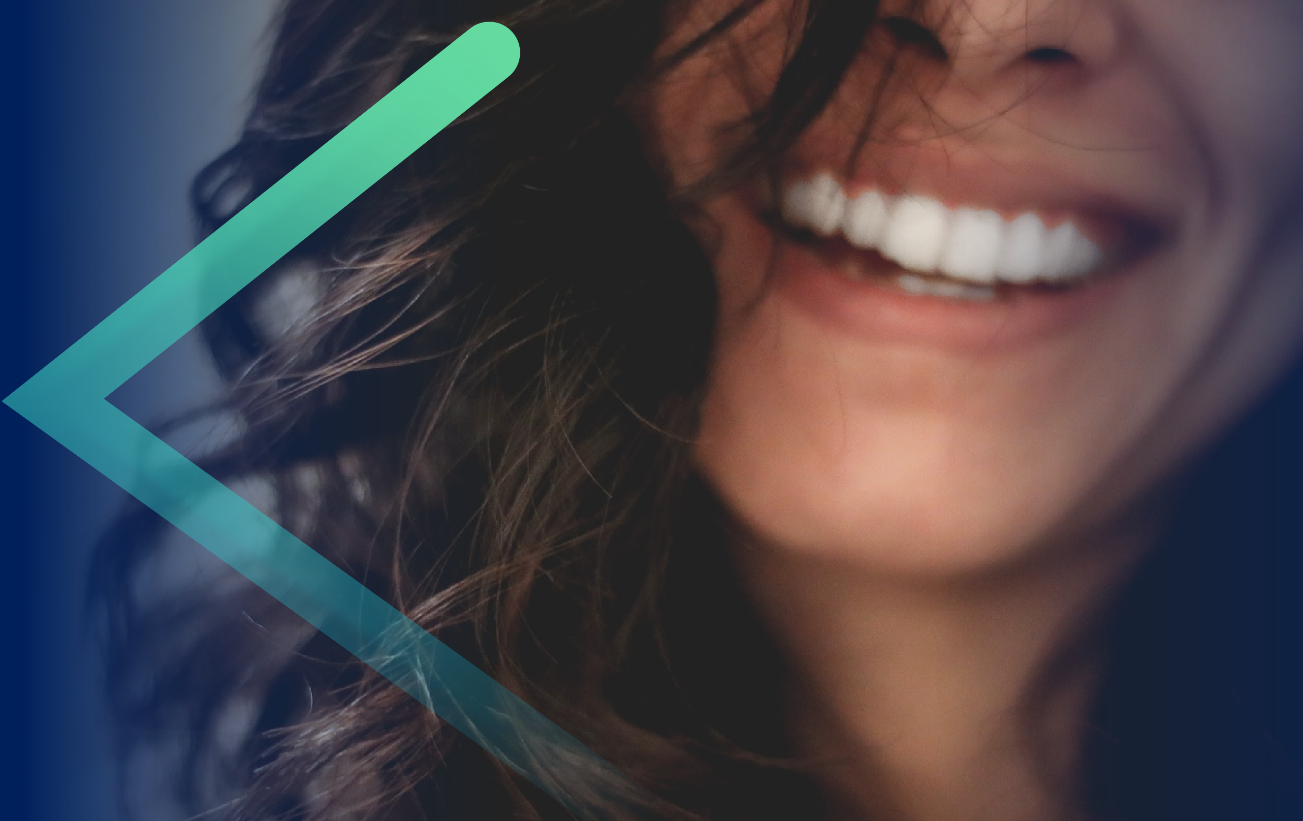 Oral Brand uses Emotion Insights for Package & Pricing Decisions