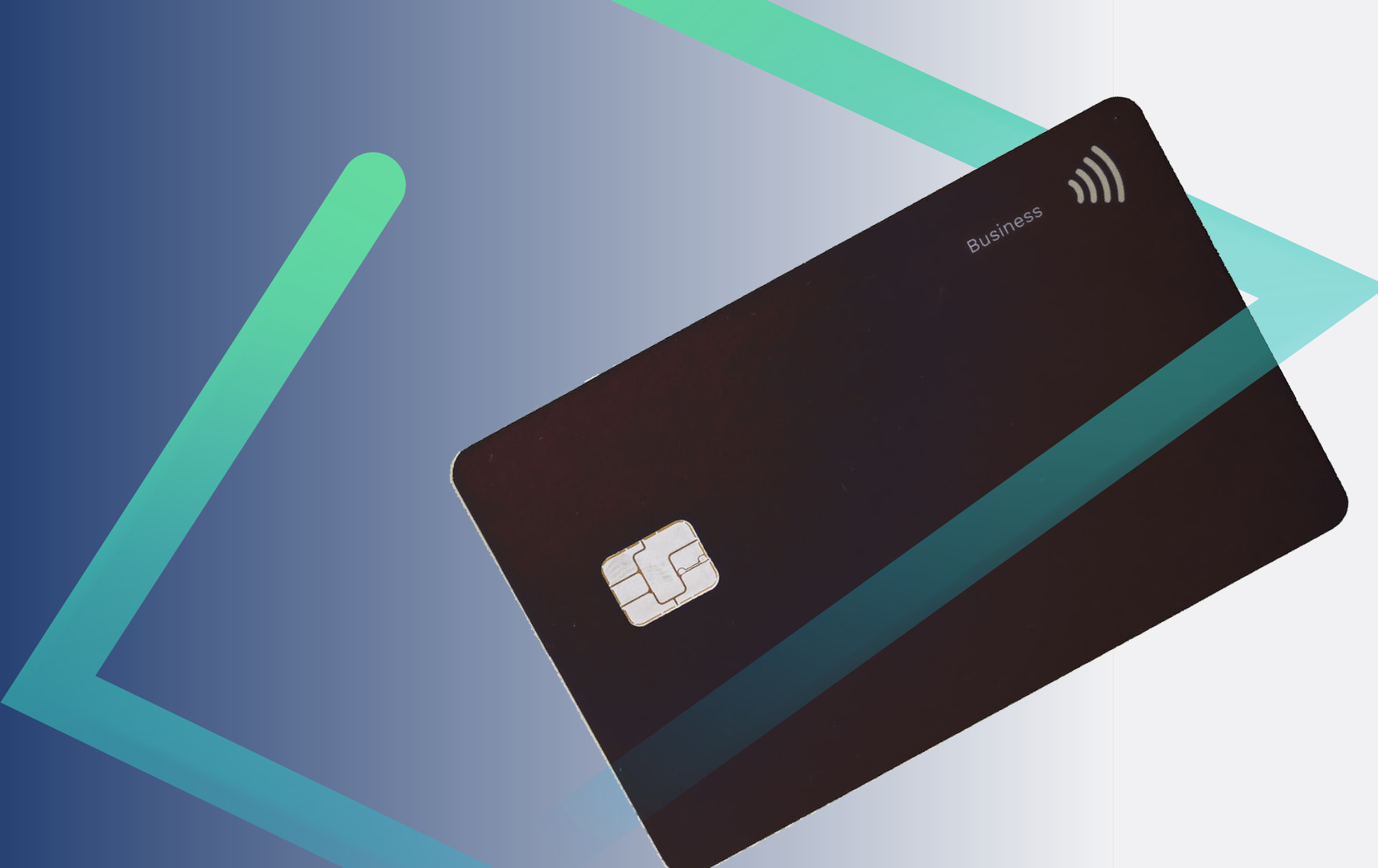 Emotion AI Consumer Research Helps Credit Card Design Decisions