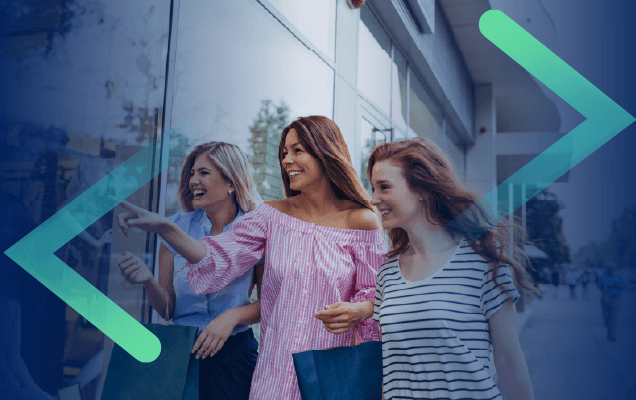 Unlocking Customers' True Emotions and Subconscious with Emotion AI